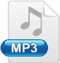 MP3 center - tout pour le MP3